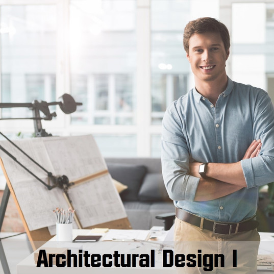Arch Design 1.jpg