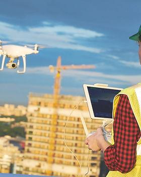Drones_NO TITLE.jpg