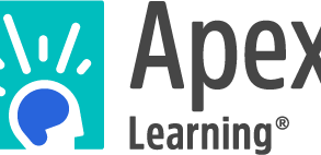Apex Learning Partners with Pointful Education.