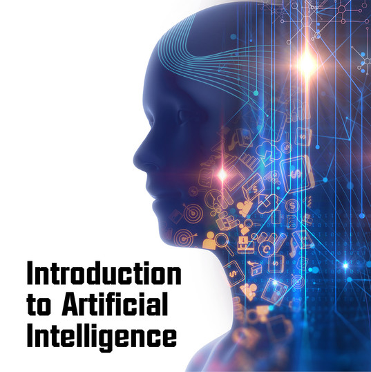 Intro to AI.jpg