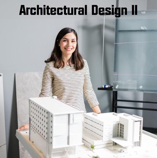 Arch Design 2.jpg