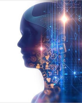 Artificial Intelligence_NO TITLE.jpg
