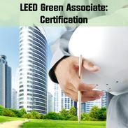 LEED Green.png