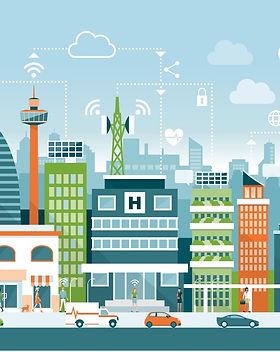 Smart Cities_NO TITLE.jpg