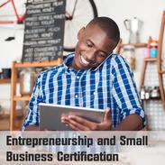 ESB Certification.png