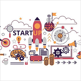 Startups_NO TITLE.jpg