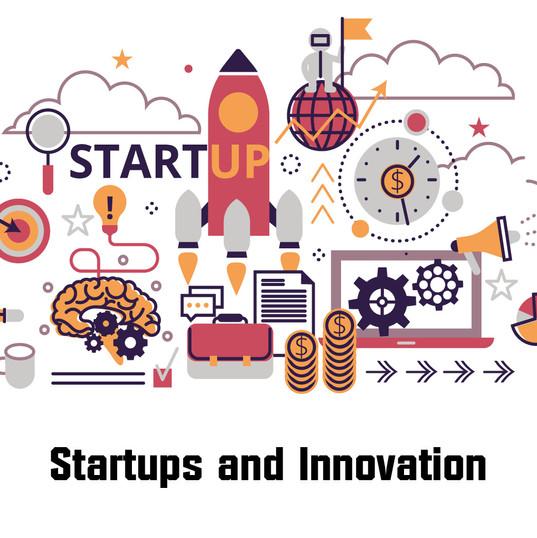 Tile startups and Innovation.jpg