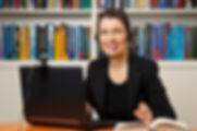 teacher_virtual learning.jpg