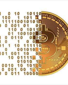 Bitcoin_NO TITLE.jpg