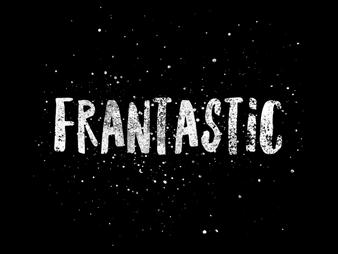 WOD 07/28/17 - Frantastic