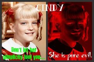 WOD 9/20/16 - Cindy