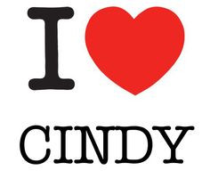 WOD 11/28/17 - Cindy
