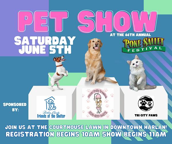 Pet Show.png