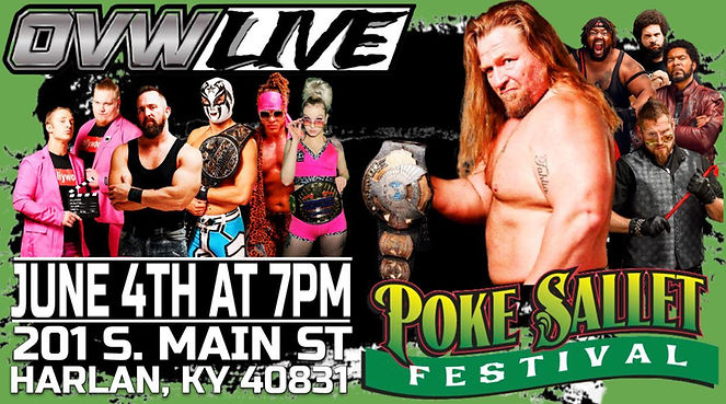 Ohio Valley Wrestling.jpg