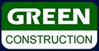 Green Construction Logo.png
