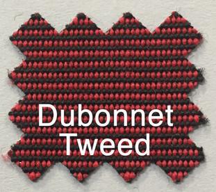 Dubonnet Tweed.jpg