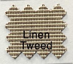 linen tweed.jpg