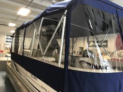 boat windows