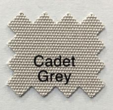 cadet grey.jpg