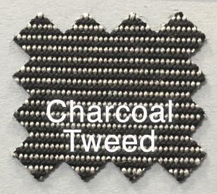 charcoal Tweed.jpg