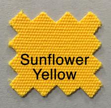sunflower yellow.jpg