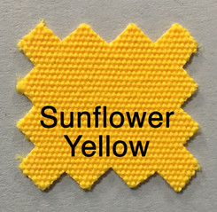 sunflower yellow.jpg
