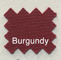 burgundy.jpg