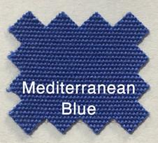 mediterranean blue.jpg