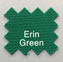 erin green.jpg