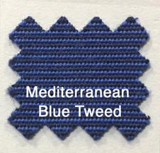 Mediter-blue tweed.jpg
