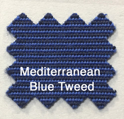 Mediter-blue tweed.jpg