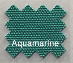Aquamarine.jpg