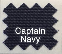 Captain navy.jpg