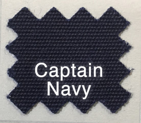 Captain navy.jpg