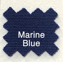 Marine_blue copy.jpg