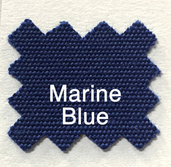 Marine_blue copy.jpg