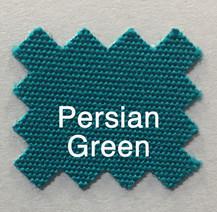 persian green.jpg