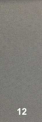 0D787F4B-A2AD-4009-A514-3E706403D516_edi