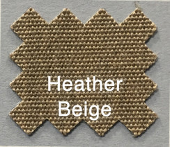 Heather Beige.jpg