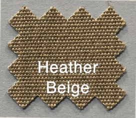 Heather Beige.jpg