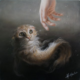 El pez gato
