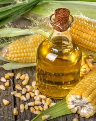 corn-oil-640x426_edited.jpg