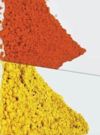 Lead Oxide 2_edited.jpg
