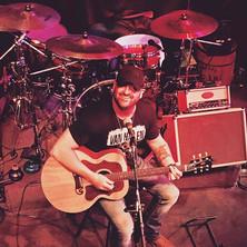 #countrymusic #nashville #neonshades #li