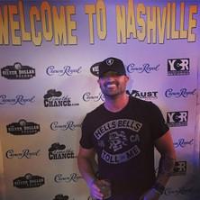 _welcometonashville good times! Can't wa