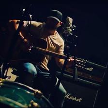 Layin' tracks! _studiocitysound #studioc