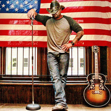 #mcconnellmusic #countrymusic #barnabysw
