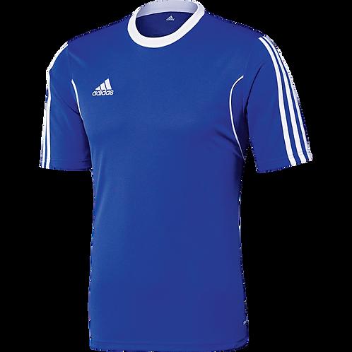 Camiseta Adidas Squadra