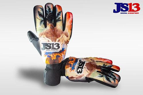 Guantes JS13 Z