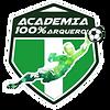 Academia 100 por ciento arqueros.png